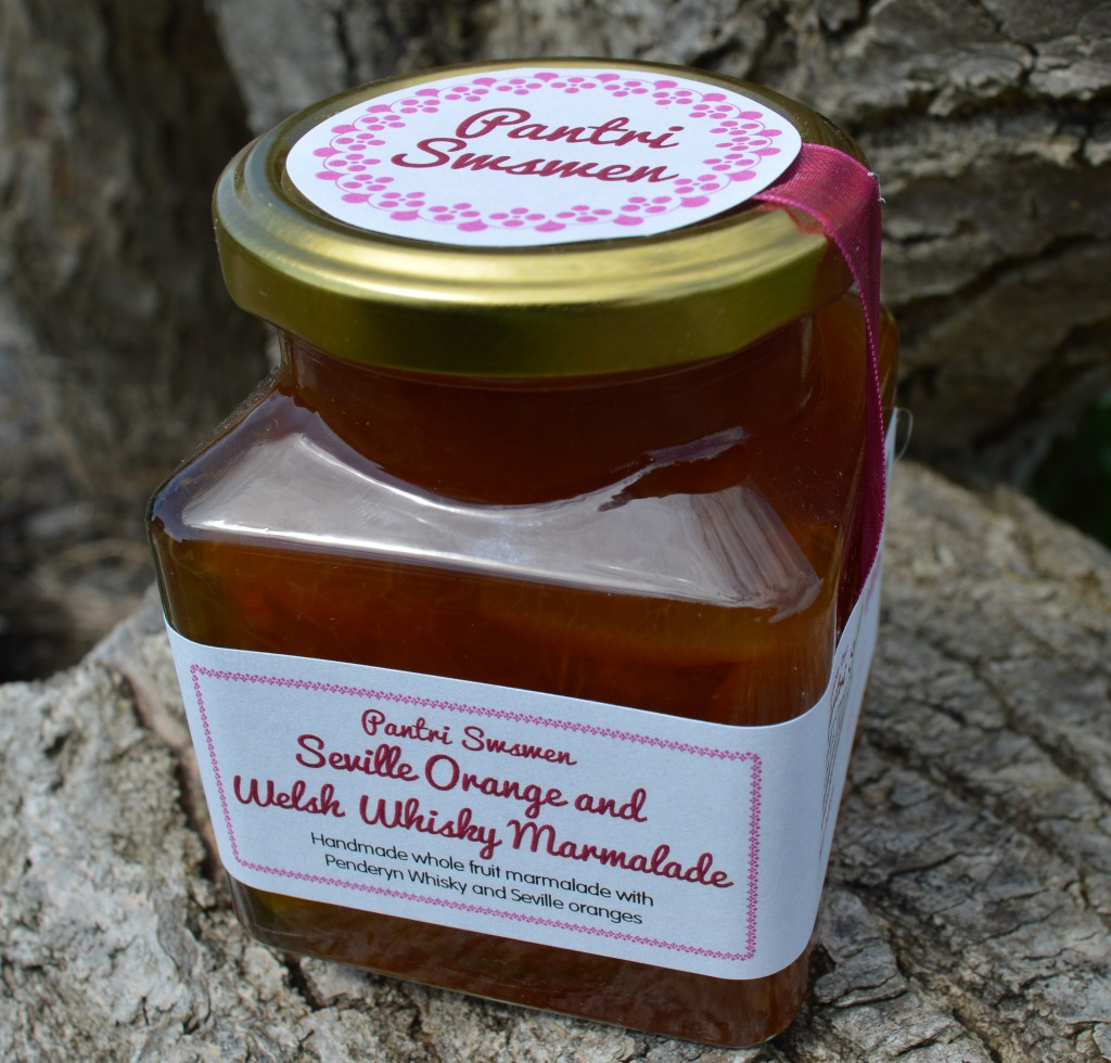 seville-orange-welsh-whisky-marmalade