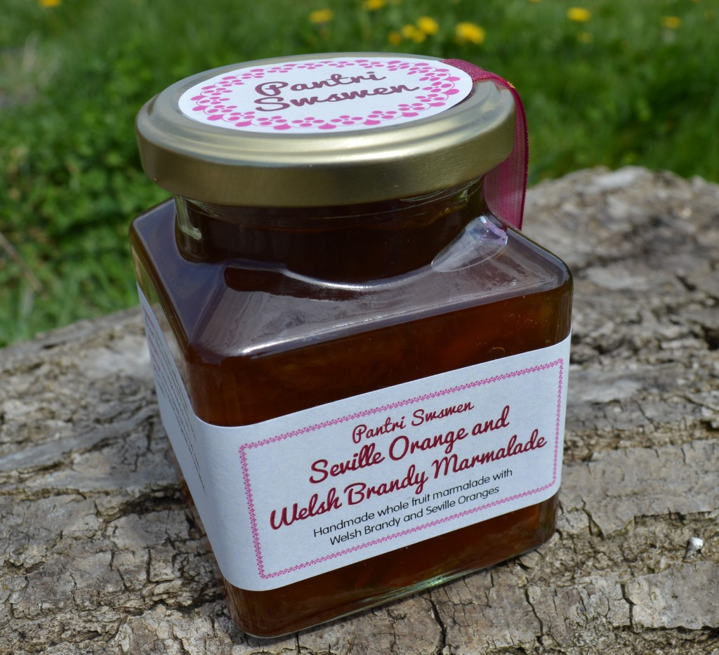 welsh-brandy-seville-orange-marmalade