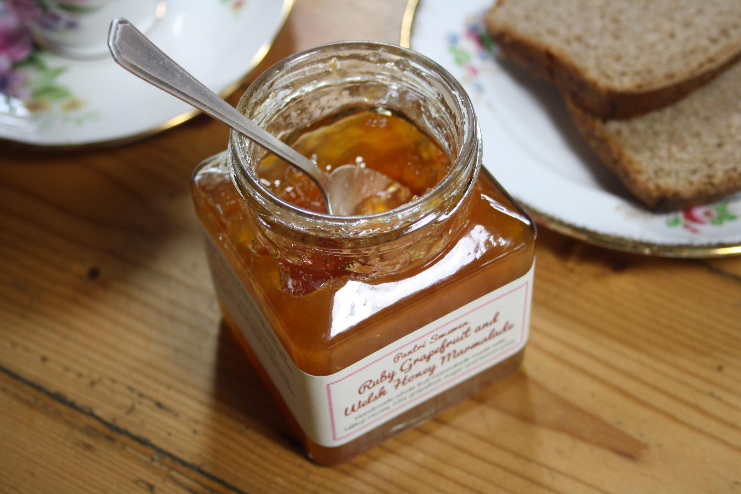 artisan marmalade