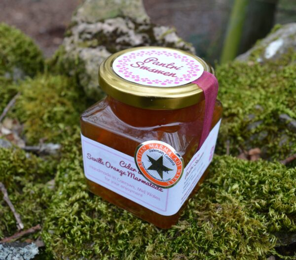 silver-award-winning-welsh-cider-seville-orange-marmalade