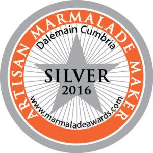 MarmaladeSilver2016