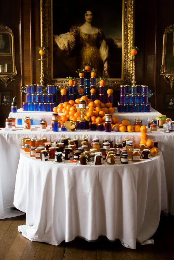 marmaladefestival2016-4719